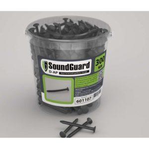 SoundGuard 6*60