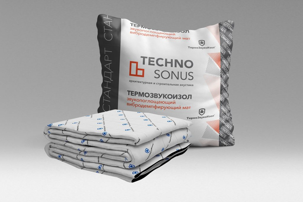 termozvukoizol