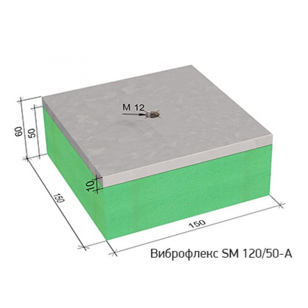 SM 120/50-A