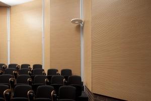akustik-derzli-ahsap-panel_6