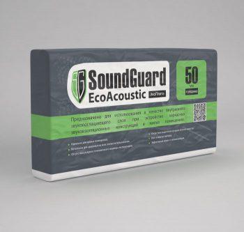 ekoplita_soundguard_ecoacoustic