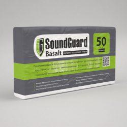 soundguard_basalt