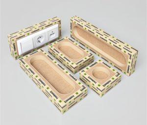 soundguard-soundbox-9