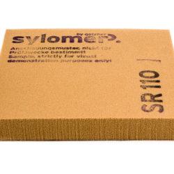 silomer-sr 110
