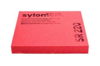 silomer-sr 220