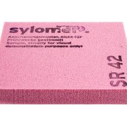 silomer-sr 42