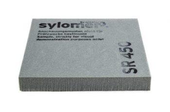 silomer-sr 450