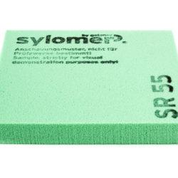 silomer-sr 55