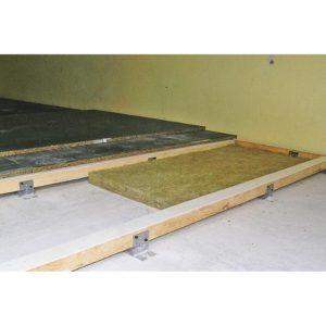 vibrofix-floor_1-1000x1000