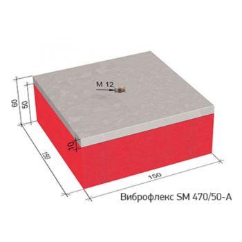 SM 470/50-A