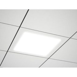 ecophon-lighting-square