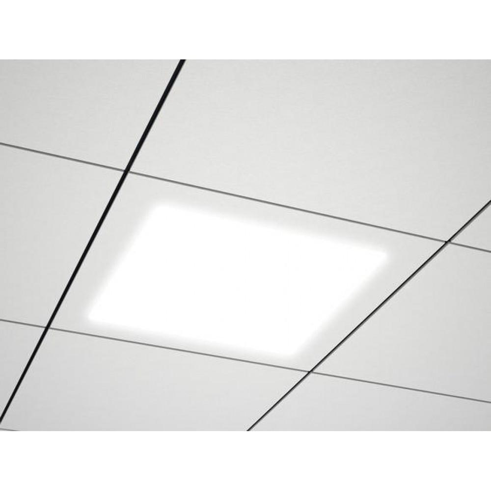 ecophon-lighting-square