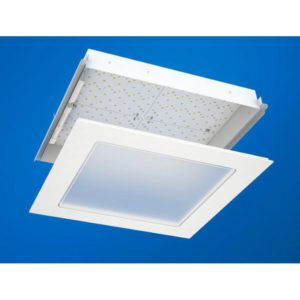 ecophon-lighting-square-led-ds-dg4-1000x1000