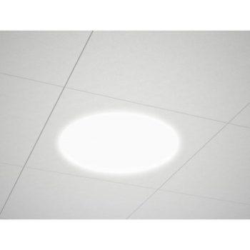 ecophon_lighting