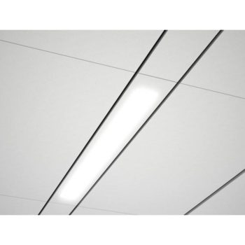 ecophon_lighting_line
