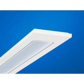 ecophon_lighting_line_