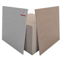 ESP panel