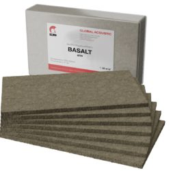 plita-basalt-slim